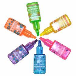 marker yes tekstovyi nail polish s zapakhom myks tsvetov 505613718130