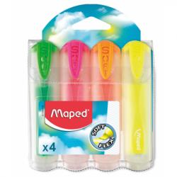 maped mp.745947