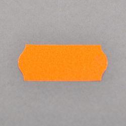 tsinnyk fliuo tcbl2612x 300 m oval 250sht rol oranzh.