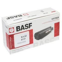 basf b725