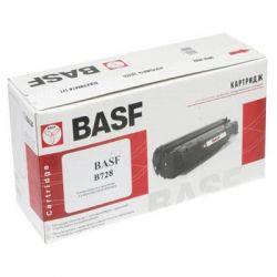 basf b728