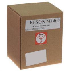 basf b m1400 mx14 c13s050650