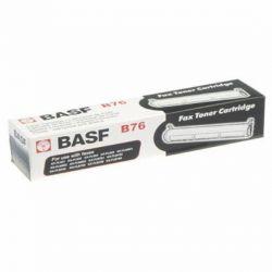 basf b 76
