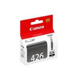 canon 4556b001