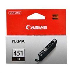 canon 6523b001