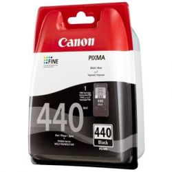 canon 5219b001