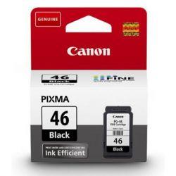 canon 9059b001