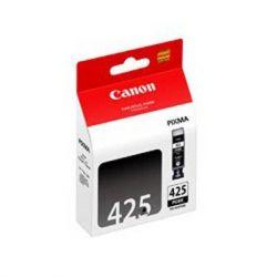 canon 4532b001