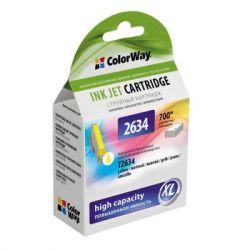 colorway cw ept2634