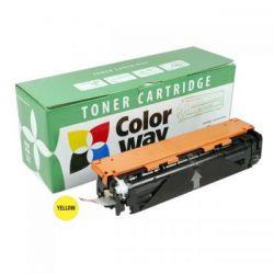 colorway cw h212ym