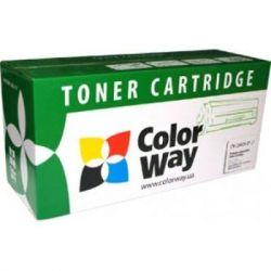 colorway cw h4092n cw h4092m