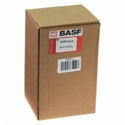 basf bk350