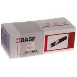 basf wwmid 86863