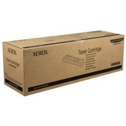 xerox 106r03396