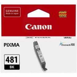 canon 2101c001
