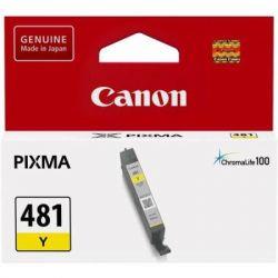 canon 2100c001