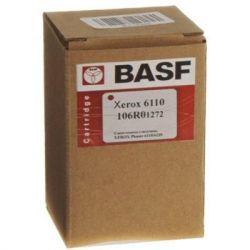 basf wwmid 78295