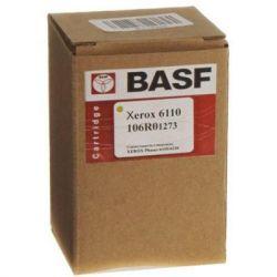 basf wwmid 78313