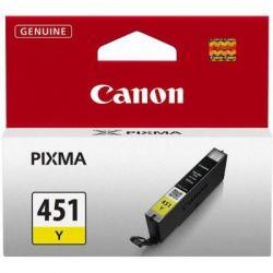 canon 6475b001