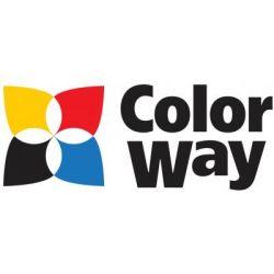 colorway cw pgi 470bk oem