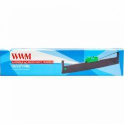 wwm o.02h c