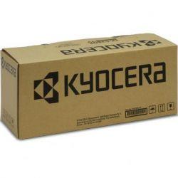 kyocera 1t02wh0nl0