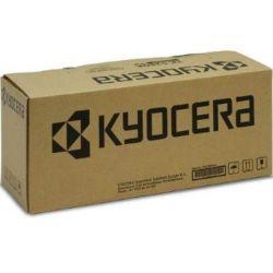 kyocera 1t02zl0nl0