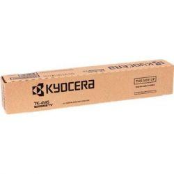 kyocera 1t02xr0nl0