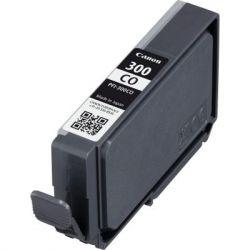 canon 4201c001