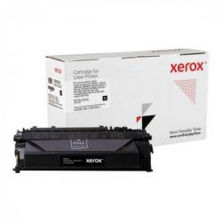 xerox 006r03839