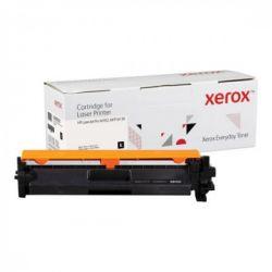 xerox 006r03637