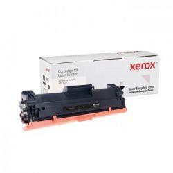xerox 006r04235