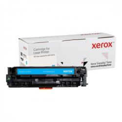 xerox 006r03818