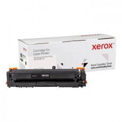 xerox 006r04259