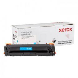 xerox 006r04260