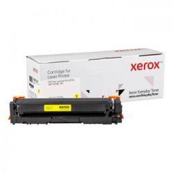 xerox 006r04261
