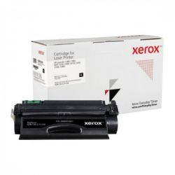 xerox 006r03661