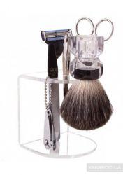 Для гоління