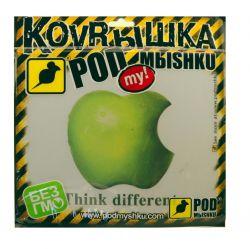 pod mishkou apple