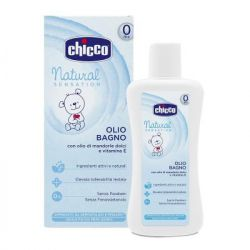 chicco 07451.10