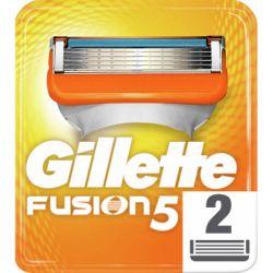 gillette 7702018877478