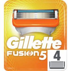 gillette 7702018874460