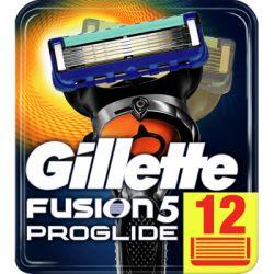 gillette 7702018085934