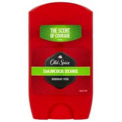 old spice 5013965914171