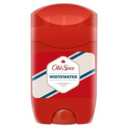 old spice 4084500490581