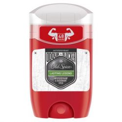 old spice 8001090159106