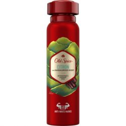 old spice 4084500940512