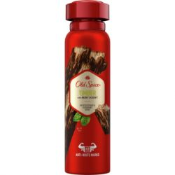 old spice 4084500940543