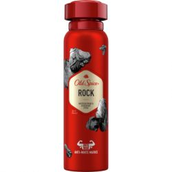 old spice 8001841282114
