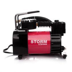 storm 20320